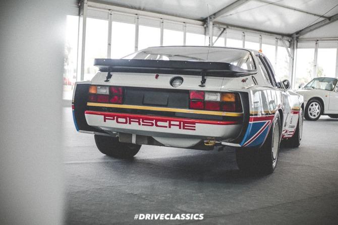 Silverstone Classics 2017 (49 of 204)