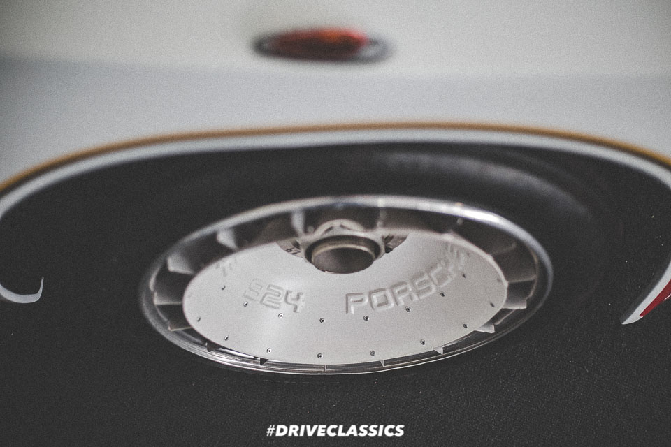 Silverstone Classics 2017 (50 of 204)