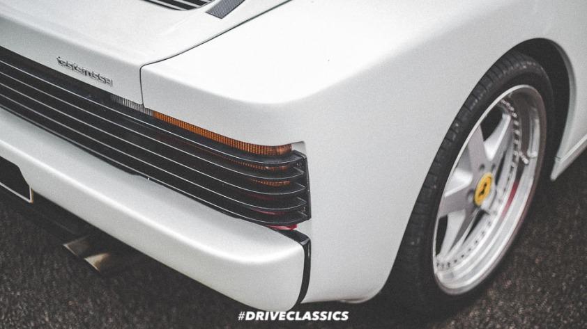 Silverstone Classics 2017 (60 of 204)