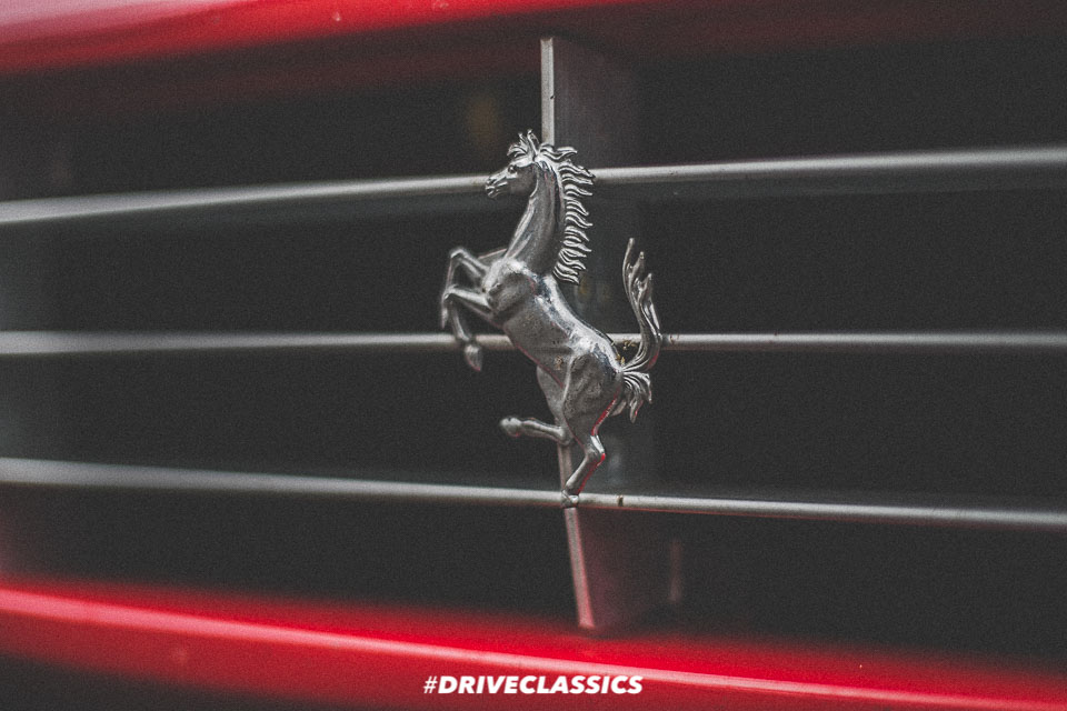 Silverstone Classics 2017 (62 of 204)