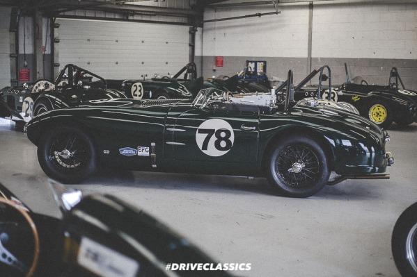 Silverstone Classics 2017 (68 of 204)