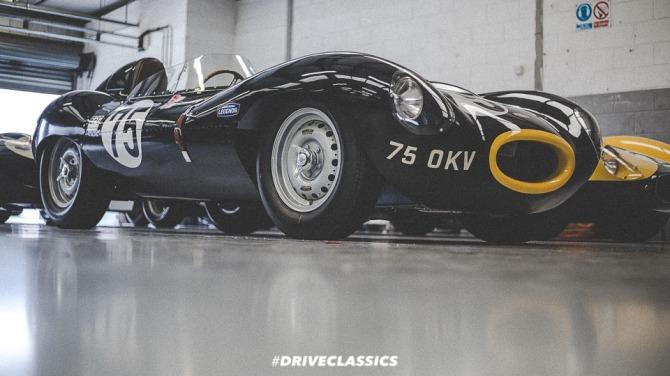 Silverstone Classics 2017 (69 of 204)