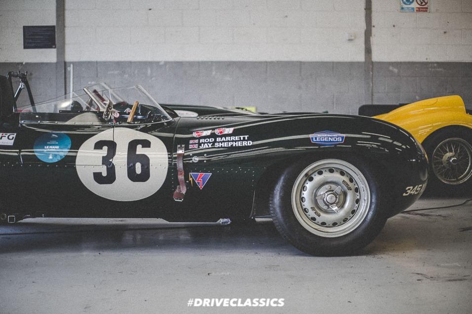Silverstone Classics 2017 (72 of 204)