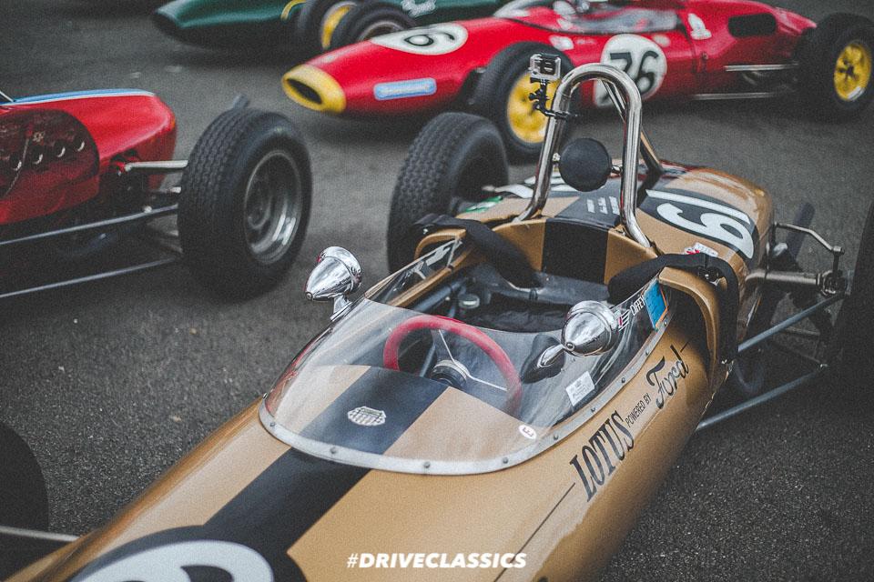 Silverstone Classics 2017 (74 of 204)