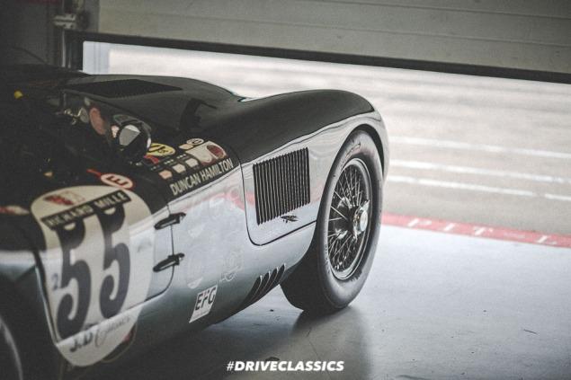 Silverstone Classics 2017 (76 of 204)