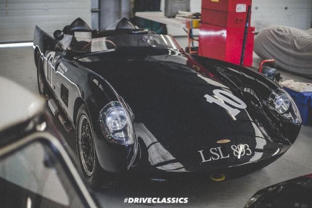 Silverstone Classics 2017 (81 of 204)