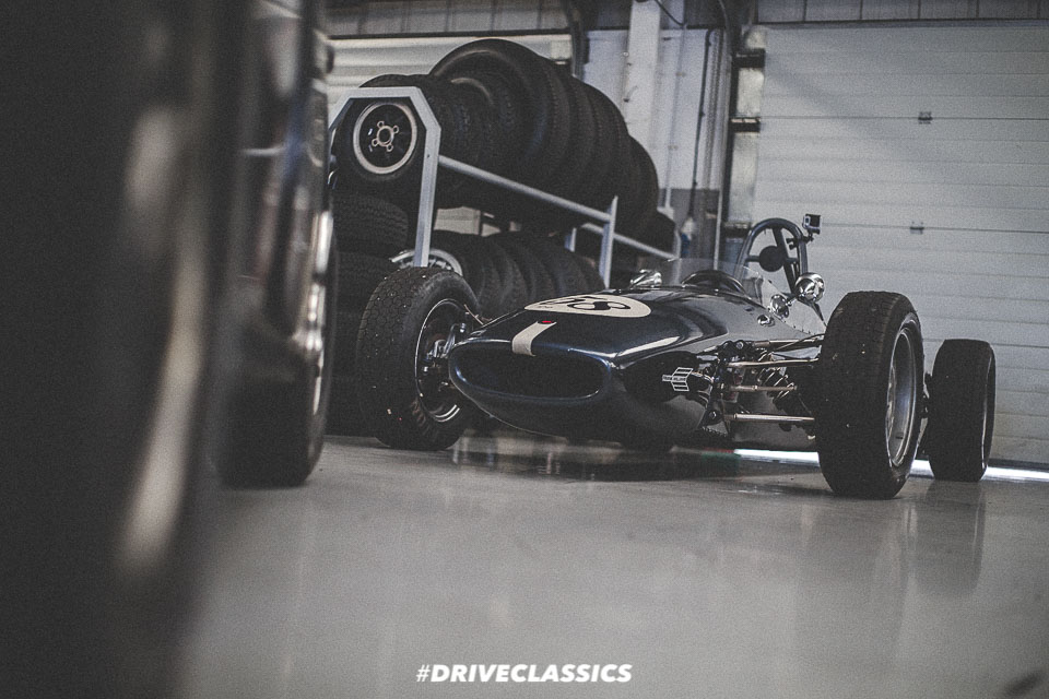 Silverstone Classics 2017 (82 of 204)