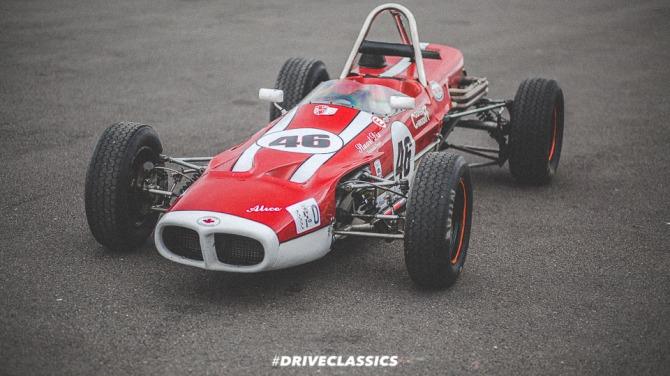 Silverstone Classics 2017 (87 of 204)