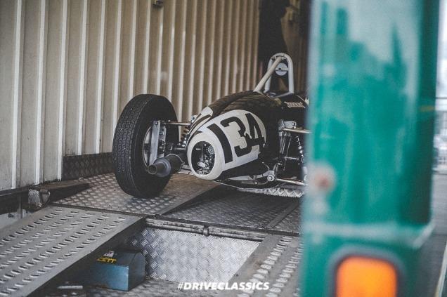 Silverstone Classics 2017 (89 of 204)