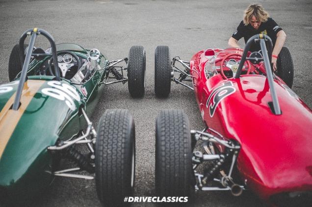 Silverstone Classics 2017 (90 of 204)