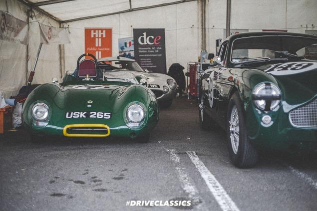 Silverstone Classics 2017 (91 of 204)