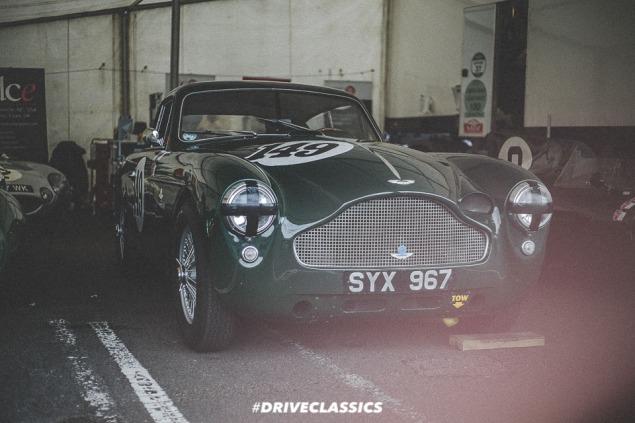 Silverstone Classics 2017 (92 of 204)