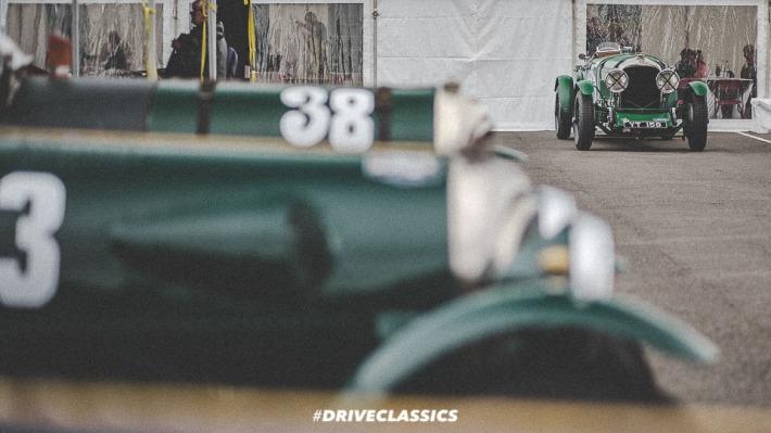 Silverstone Classics 2017 (98 of 204)