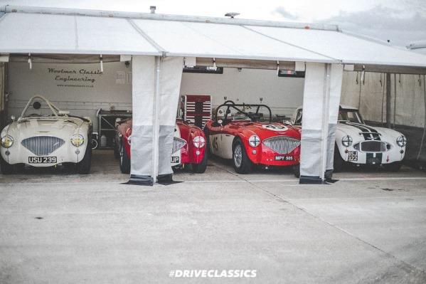 Silverstone Classics 2017 (99 of 204)