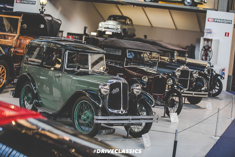 AUTOWORLD BRUSSELS 16