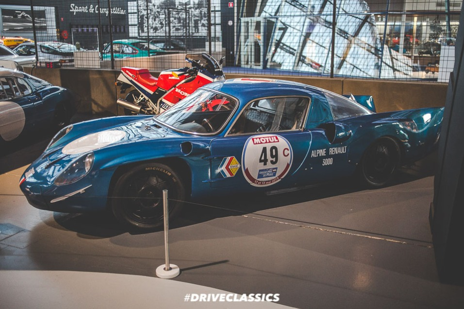 AUTOWORLD BRUSSELS 59