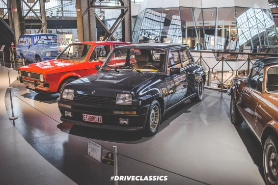 AUTOWORLD BRUSSELS 64