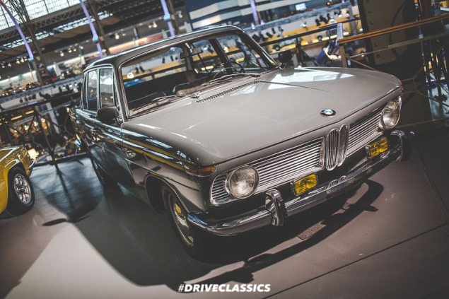 AUTOWORLD BRUSSELS 67