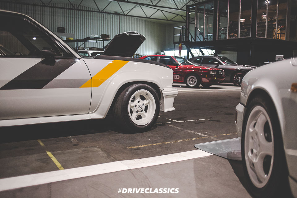 CarCave (11 of 62)