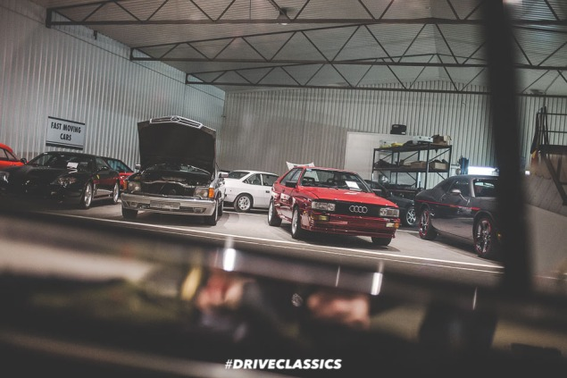 CarCave (15 of 62)