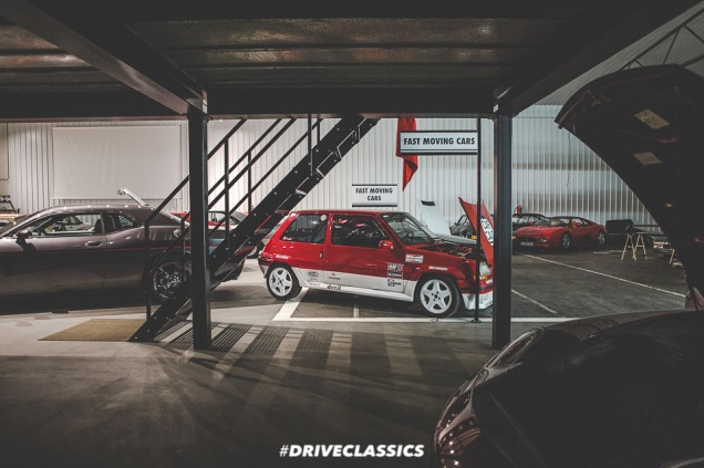 CarCave (18 of 62)