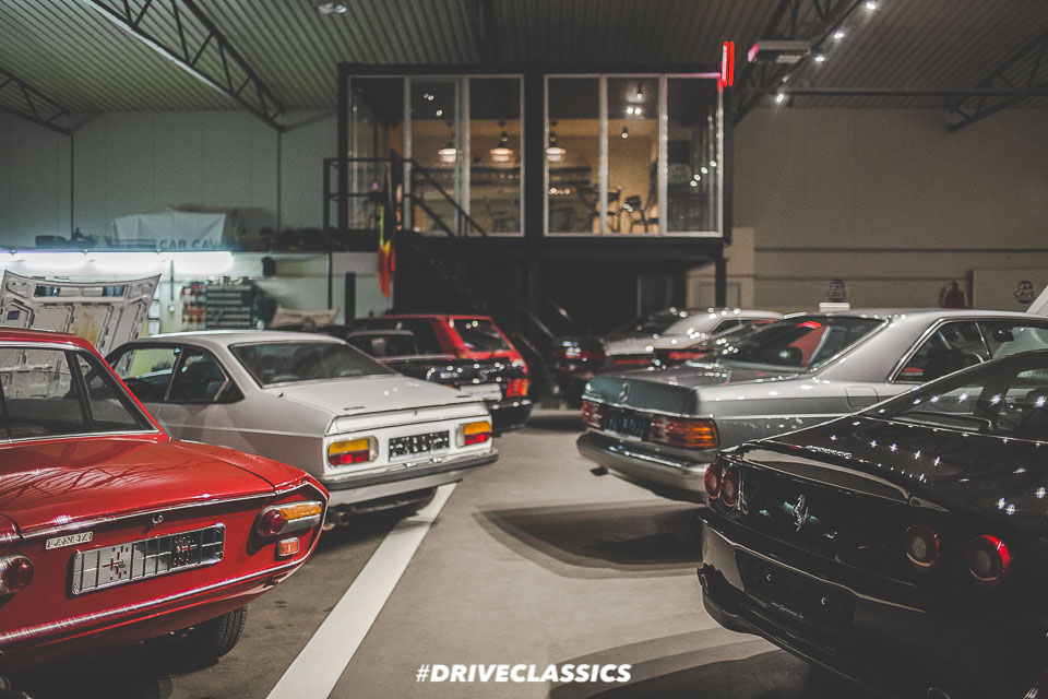 CarCave (2 of 62)
