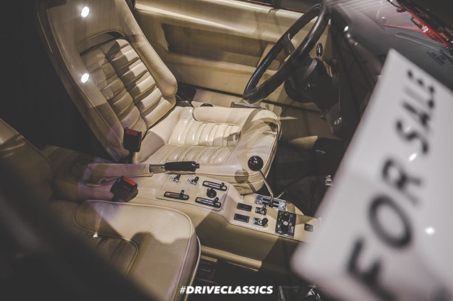CarCave (27 of 62)