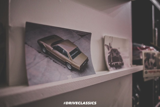 CarCave (31 of 62)