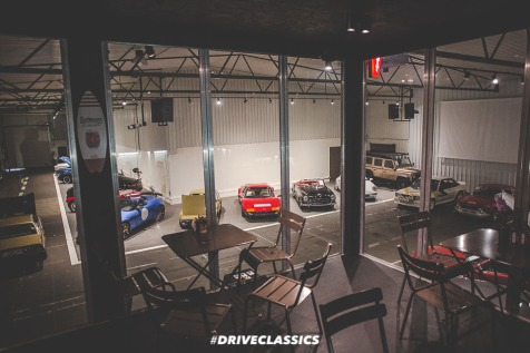 CarCave (36 of 62)