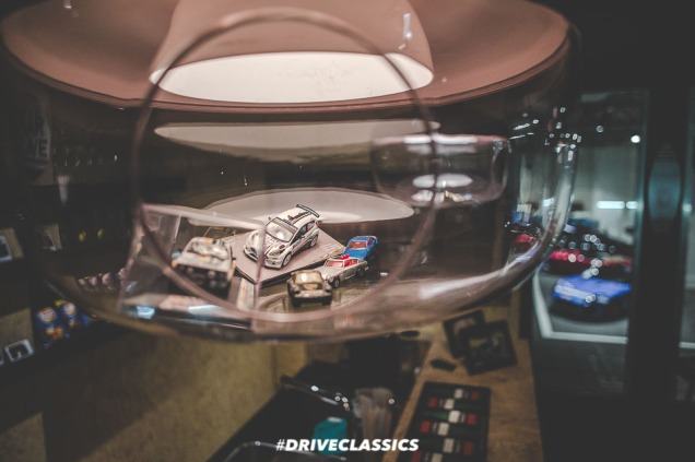 CarCave (4 of 62)