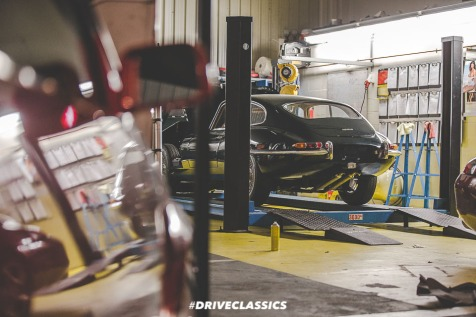 CarCave (49 of 62)