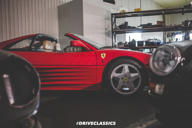 CarCave (54 of 62)