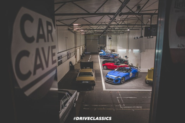CarCave (6 of 62)