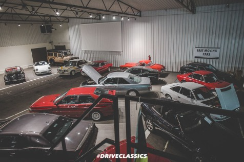 CarCave (8 of 62)