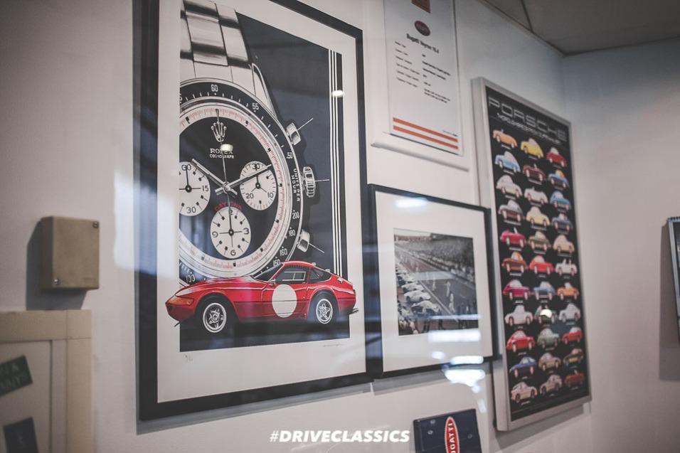 L'art de l'automobile (13 of 59)
