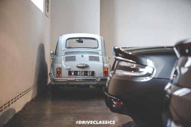 L'art de l'automobile (17 of 59)