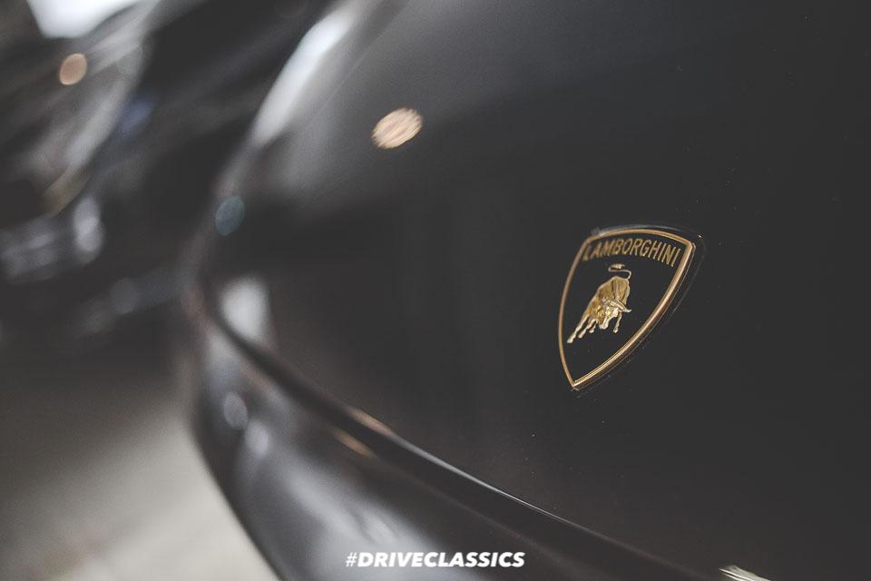 L'art de l'automobile (18 of 59)