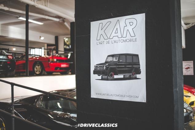 L'art de l'automobile (21 of 59)