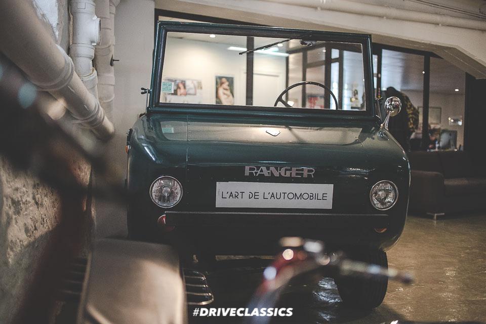 L'art de l'automobile (30 of 59)