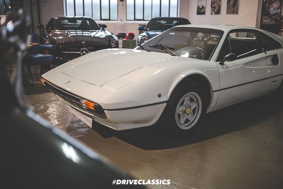 L'art de l'automobile (32 of 59)