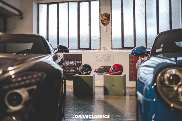 L'art de l'automobile (36 of 59)