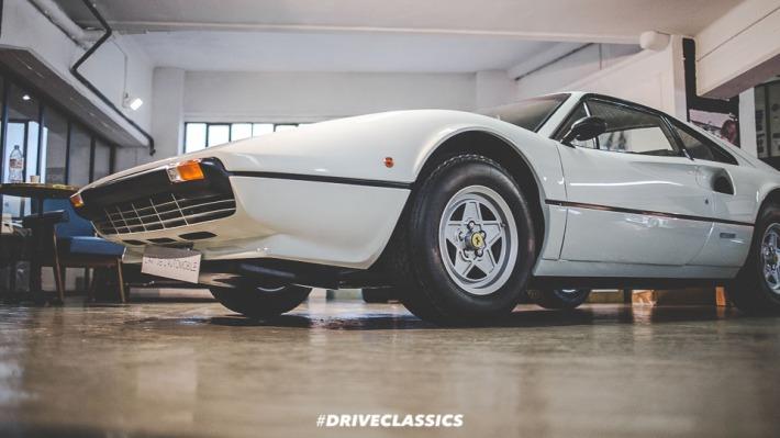 L'art de l'automobile (39 of 59)