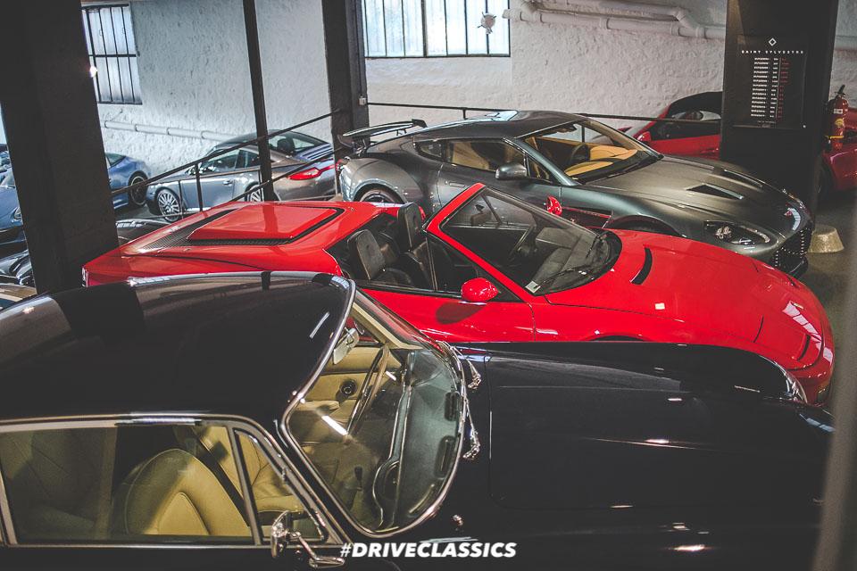 L'art de l'automobile (41 of 59)