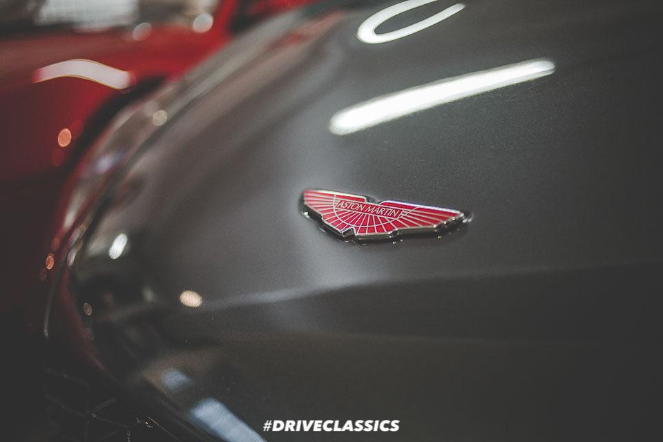 L'art de l'automobile (45 of 59)