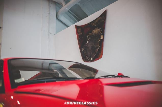 L'art de l'automobile (50 of 59)
