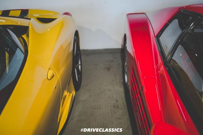 L'art de l'automobile (51 of 59)