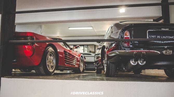 L'art de l'automobile (52 of 59)