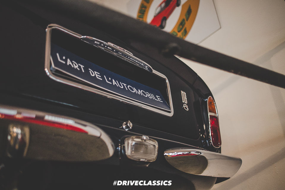 L'art de l'automobile (53 of 59)