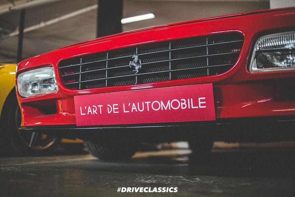 L'art de l'automobile (56 of 59)