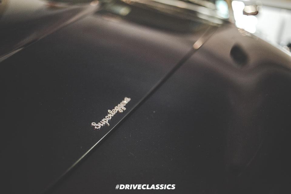 L'art de l'automobile (59 of 59)